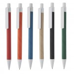 stylo écologique publicitaire