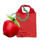 sac tomate publicitaire