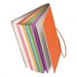 carnet-de-poche-avec-pages-de-couleurs