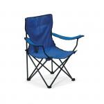 chaise-de-plage-publicitaire