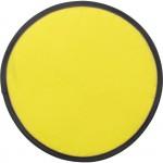 frisbee-pliable-publicitaire