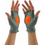 gants-de-supporter
