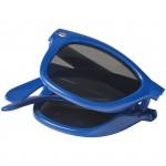 lunettes-de-soleil-pliables-publicitaires-1