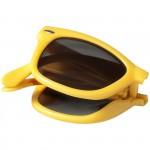 lunettes-de-soleil-pliables-publicitaires