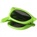 lunettes-de-soleil-pliables-publicitaires-3