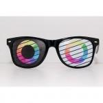lunettes-de-soleil-supporter-3
