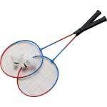 raquettes-de-badminton-publicitaires