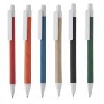 stylo-bio-couleur-personnalise