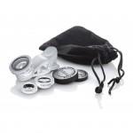 kit-lentilles-pour-smartphone-publicitaire
