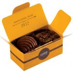 mini-ballotin-2-chocolats