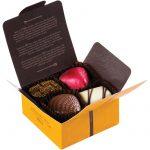 mini-ballotin-4-chocolats