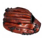 ant-de-baseball-old-fashion