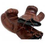 gants-de-boxe-vintage-personnalise-1