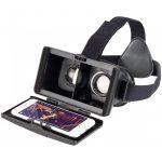 lunette-realite-virtuelle
