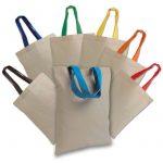 sac-coton-anses-courtes-colorees