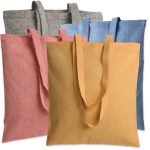 tote-bag-coton-recycle