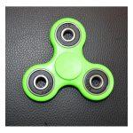 hand-spinner--1