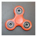 hand-spinner--2