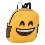 sac-a-dos-emoji-2