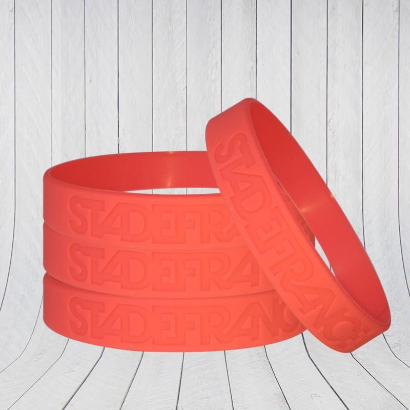 bracelets personnalises
