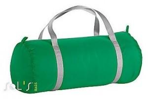 gym-bag23