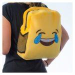 Sac à dos emoji 2