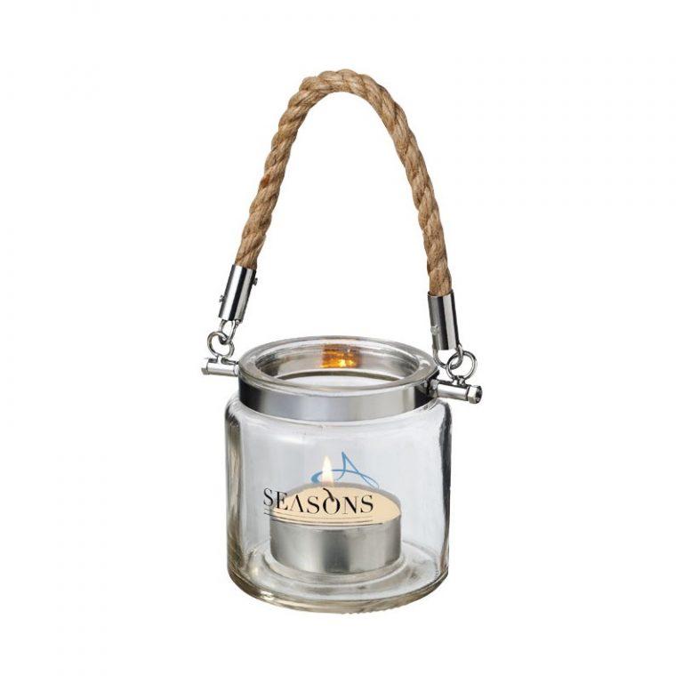 lanterne-bougie