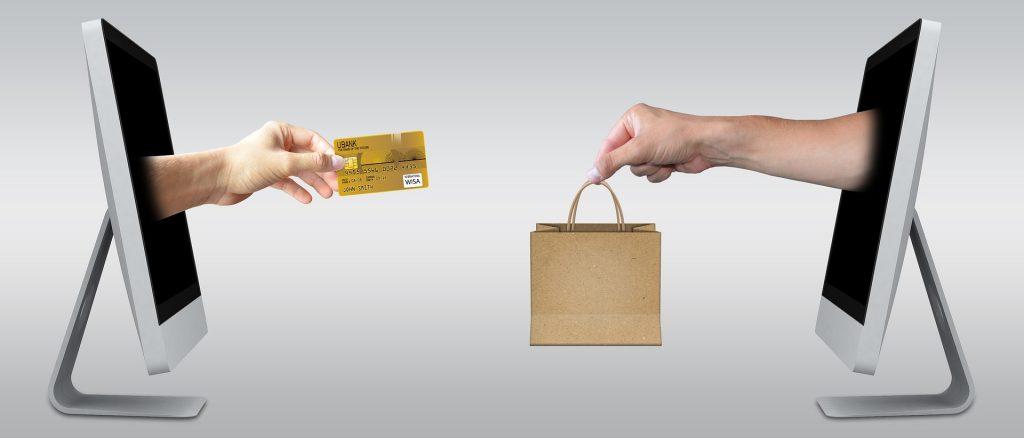 Un porte-cartes publicitaire pour votre sécurité