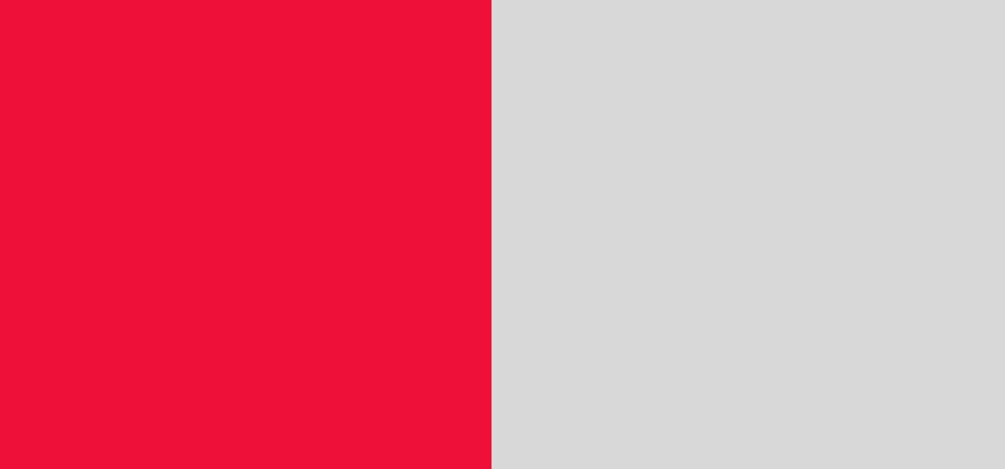 Rouge gris