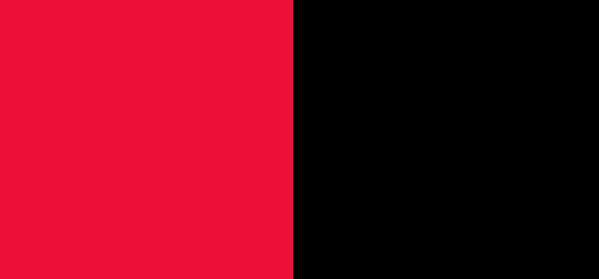 Rouge / noir